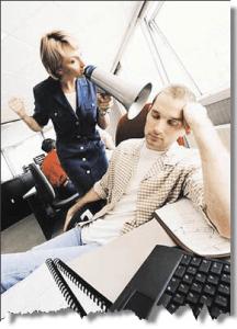 Как сохранить мотивацию в работе