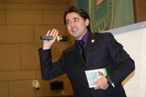 Генрих Эрдман