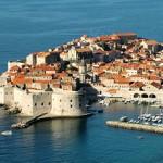 Путешествие в Хорватию!!!