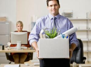 Как избавиться от работы по найму?