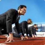 Почему новичкам трудно найти партнеров по бизнесу