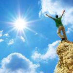 13 причин парализующих успех