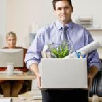 Как избавиться от работы по найму