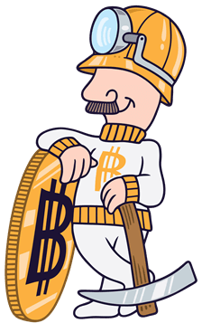 как-добыть-криптовалюту
